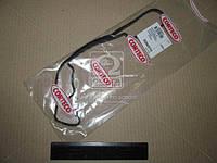 Прокладка крышки клапанной PSA DV6TED4/DV6ATED4 (производство Corteco) (арт. 026657H)