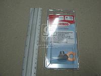Пробка слива масла PSA/TOYOTA/VOLVO/FORD/FIAT (производство Corteco) (арт. 220116S)