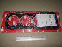 Прокладка головки блока FIAT 146D5/146C5/159A2/160A1/178B2/834A4/836A4 (Производство Corteco) 411451P