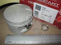 Поршень VAG 83,01 2,0 16V ACE/6A (Производство Mopart) 102-12840 12