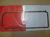 Прокладка поддона BMW M50/M52 METALL (Производство Corteco) 423978P