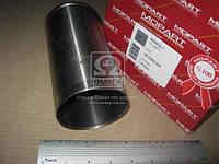 Поршневая гильза RENAULT 80,00 1,9D F8Q (Производство Mopart) 03-75950605