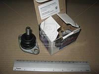 Опора шаровая ВАЗ 2110 верхний с чехлом (Производство АвтоВАЗ) 21100-290419282