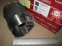 Поршневая гильза VAG 94,00 1,9 DF/DG T2 -92 (Производство Mopart) 03-91740600