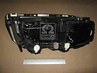 Фара левый AUDI A4 01-04 (Производство TYC) 20-A008-05-2B