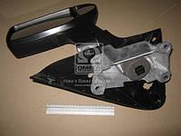 Зеркало правый F. TRANSIT 00-06 (Производство TEMPEST) 0230202402