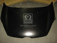 Капот F. FIESTA 09- (Производство TEMPEST) 0230753280