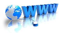 Настройка интернета, роутуров, модемов