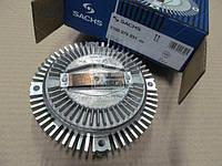 Вискомуфта AUDI (Производство SACHS) 2100 079 031