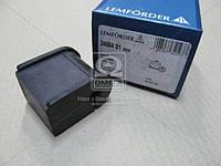 Втулка стабилизатора HYUNDAI, KIA задний ось (Производство Lemferder) 34064 01