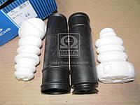 Пыльник амортизатора комплект SKODA, VW задней (Производство SACHS) 900 119