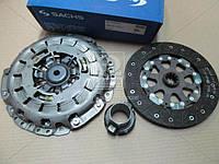 Комплект сцепления BMW (Производство SACHS) 3000 951 870