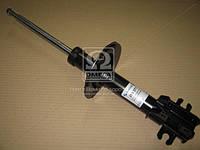 Амортизатор подвески FIAT передний газов. (Производство SACHS) 280 371
