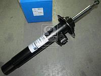 Амортизатор подвески BMW передний правый газов. (Производство SACHS) 290 986