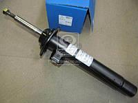 Амортизатор подвески BMW передний левый газов. (Производство SACHS) 290 985