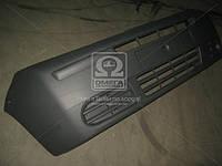 Бампер передний Opel VIVARO 02-07 (производство TEMPEST), AGHZX