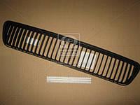 Решетка бампер передний SK FABIA 05-07 (Производство TEMPEST) 0450511910