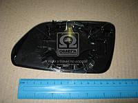 Вкладыш зерк. правый SK OCTAVIA 05-09 (Производство TEMPEST) 0450517432
