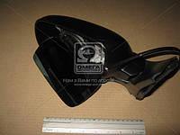 Зеркало левый VW BORA (Производство TEMPEST) 0510592404