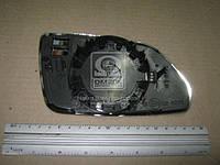 Вкладыш зерк. левый SK OCTAVIA 05-09 (Производство TEMPEST) 0450517433
