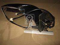 Зеркало левый TOY LANDCRUISER J12 03-09 (Производство TEMPEST) 0490575407