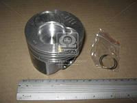 Поршень VAG 80,01 1,9SDi AYQ/AGP/AQM/ASX/ASY 3-4 цил. (Производство Mopart) 102-90541 02
