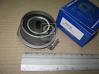 Ролик натяжителя HYUNDAI ATOS, VISTO H240 (Производство VALEO PHC) K6126