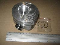 Поршень VAG 80,01 1,9SDi AYQ/AGP/AQM/ASX/ASY 1-2 цил. (Производство Mopart) 102-90540 02