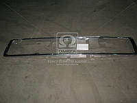Рамка решетки радиатора VOLVO FH12/16 NEW (пр-во Covind)