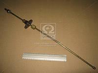 Трубка ТНВД L=580 нового образца  236-1104308-Г