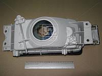 Фара правый MAZDA 323 85-89 (Производство DEPO) 216-1112R-LD