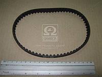 Ремень ГРМ MAGENTIS, SONATA EF 2.0, SORENTO 2.4 (Производство DONGIL) 65STS12