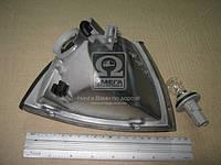 Указатель поворота левый Daewoo NEXIA -08 (производство DEPO) (арт. 222-1502L-AE), AAHZX