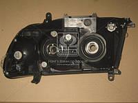 Фара правый TOY LANDCRUISER 05-08 (Производство DEPO) 212-11H9R-LD-EM
