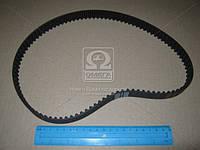 Ремень ГРМ Hyundai Getz. Atos 1.0-1.1 12V G4HC Z=101*20 97> (пр-во DONGIL)