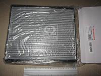 Фильтр салона HYUNDAI COUPE (Производство Interparts) IPCA-H008C