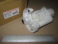 Фильтр топливный TOYOTA CAMRY (Производство Interparts) IPFT-102