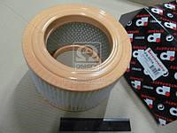 Фильтр воздушный KIA K2500 (Производство Interparts) IPA-K014