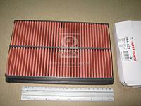 Фильтр воздушный MAZDA 323 (Производство Interparts) IPA-622