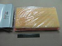 Фильтр воздушный MAZDA 626 (Производство Interparts) IPA-633