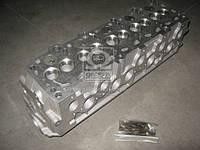 Головка блока цилиндров VAG 2,4D T4 90-03 AAB(Производство SM) 485013-1