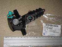 Цилиндр сцепления рабочий (Производство GM) 25183025