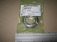 Подшипник колесный (Производство GM) 94535218