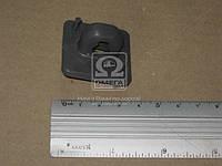 Кронштейн упора капота (Производство GM) 96165268