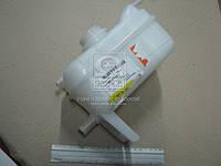 Бачок расширительный (Производство GM) 96181382