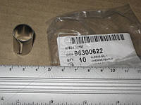 Гильза сайленблока (Производство GM) 96300622