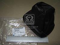 Пыльник рычага кпп (Производство GM) 96303182
