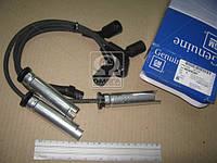 Высоковольтные кабеля (Производство GM) 96305387