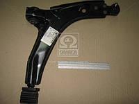 Рычаг подвески (Производство GM) 96445372