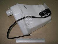 Бачок омывателя (Производство GM) 96650703